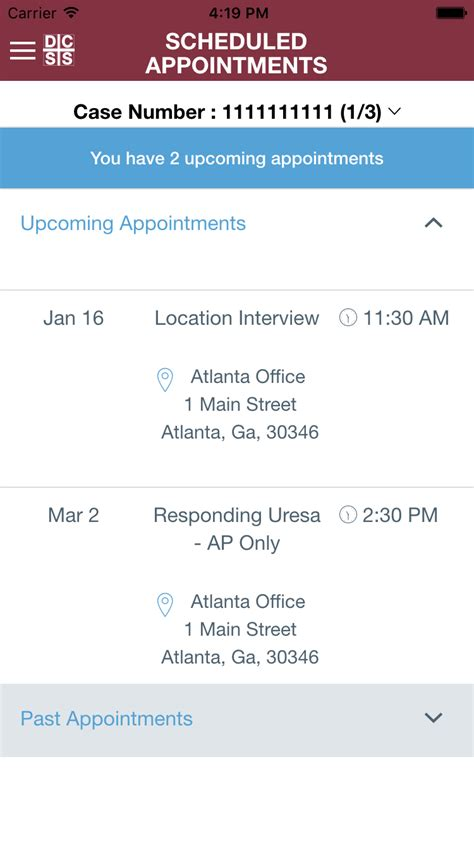 Office Of Child Support Enforcement Ga by Launches App For Parents To Pay Child Support Get