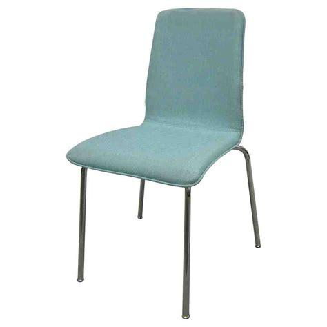 light blue accent chair decor ideasdecor ideas