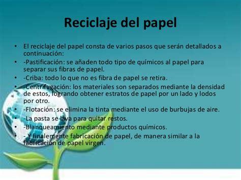 im 225 genes de reflexi 243 n a la vida im 225 genes de reflexi 243 n mensajes para reciclar reciclaje del papel