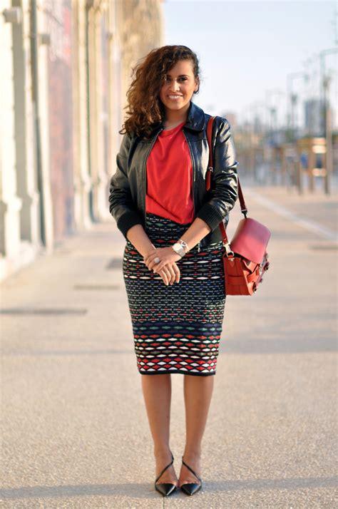 Lova L by Lova Proenza Schouler Bag Missoni Textured Knit