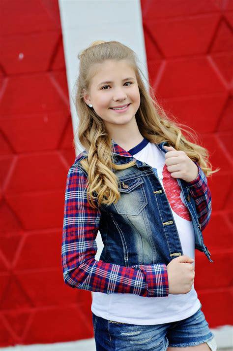 index of tween sweet teen girl pics