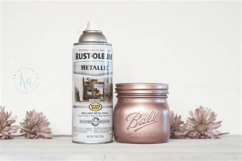 Paint Colors Lowes Valspar by Rose Gold Spray Paint Ka Styles