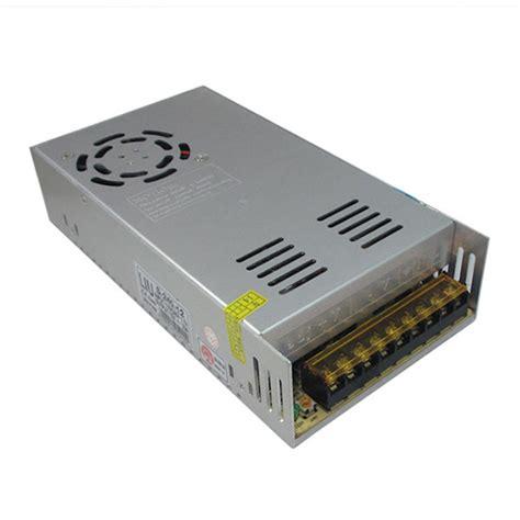alimentatore 12v 20a alimentatore stabilizzato switch trimmer 220v 12v 20a