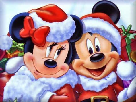 imagenes de navidad disney im 225 genes de navidad disney