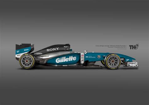 livery f1 fantasy 2015 liveries are a big thing right now and we