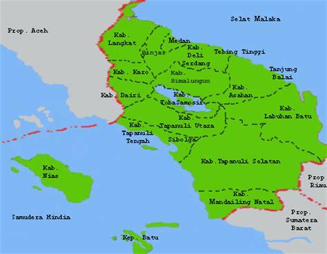 Folklor Batak Toba batak toba welcome to my website