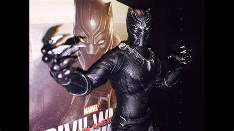 Toys Black toys black panther review