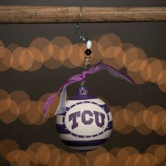 1000 images about tcu christmas trees on pinterest tree