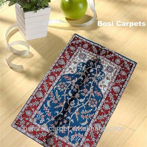 türkis teppich 2x3 turkish gebetsteppich metall teppich ausstellungsstand