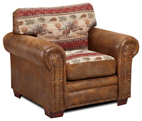 southwestern accent chairs deer valley chair southwestern armchairs and accent