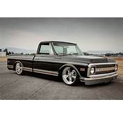 Category  Cars Wallpapers &187 1969 Chevrolet C K Truck