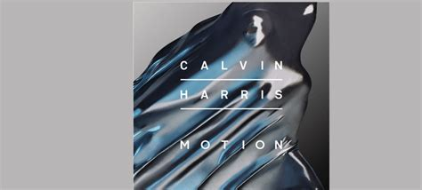 calvin harris outside instrumental calvin harris unveils music video for just released