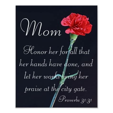 mothers day scripture kjv 17 best images about s day verses on