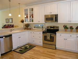 modular home kitchen cabinets modular homes kitchens with white cabinets and white cabinets on