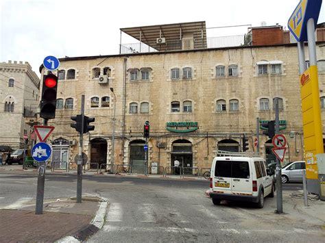 dsl bank wiki mea shearim in jerusalem bilderserie fotos photos f 252 r dsl
