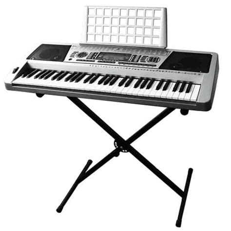 Keyboard Instrument learn the keyboard with tom gates the uk s children s radio station