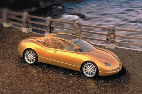 buick supercar 1999 buick cielo buick supercars