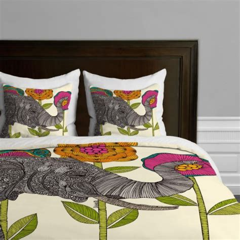 elephant bedding for adults cute fun and unique elephant bedding sets