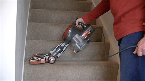 upholstery cleaning vacuum shark rocket hand held vacuum cleaner stair and upholstery