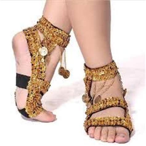 Kebaya Nilo mejores ideas sobre traje egipcio en
