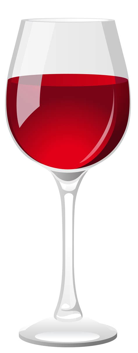wine clipart wine clipart wine glass pencil and in color wine clipart