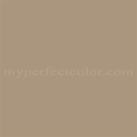 sears manhattan match paint colors myperfectcolor