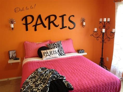 teen paris bedroom paris teen girls bedroom ideas paris eiffel tower room