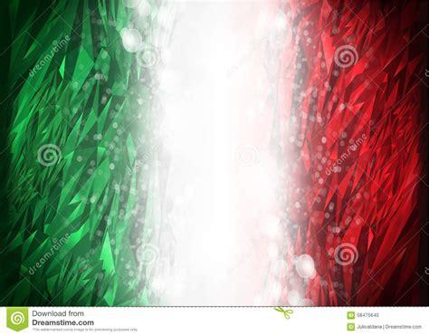 imagenes verde blanco y rojo fondo rojo y verde listo para su texto foto de archivo