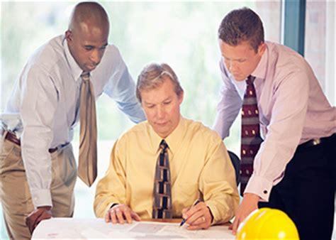 civil engineer  manager reportwebfccom