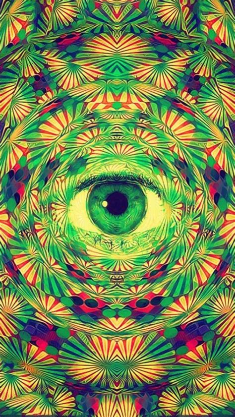 trippy wallpaper pinterest psychedelic trippy backgrounds for desktop android iphone