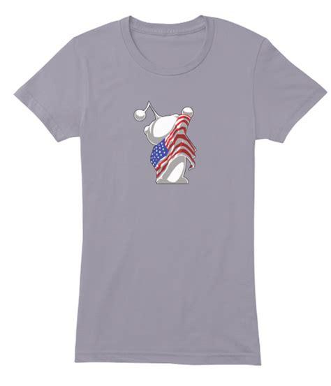 design shirt reddit we did it reddit t shirt from redditors for nepal