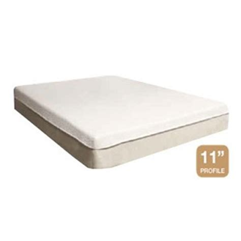 extra long twin bed dimensions eloquence 11 in memory foam mattress twin xl size