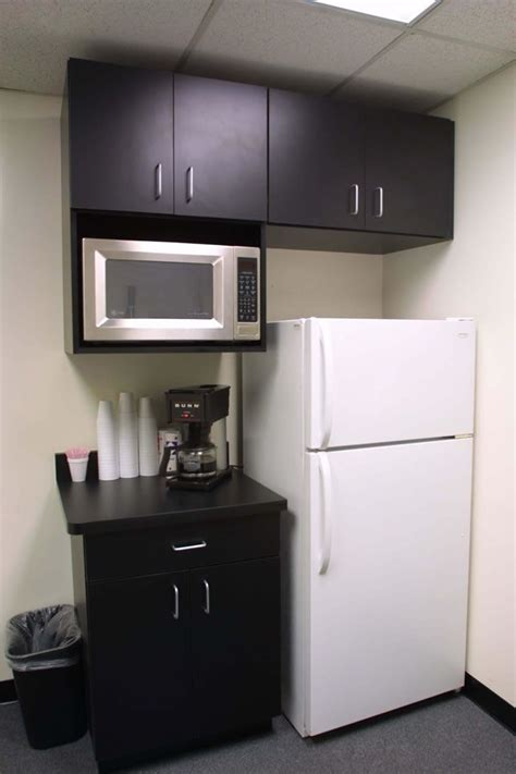 ALL NEW SMALL OFFICE BREAK ROOM DESIGN IDEAS   Small