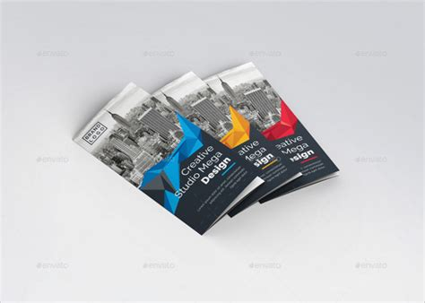 psd brochure design inspiration 22 psd brochure design inspirations sle templates