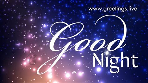 greetingslivefree daily  pictures festival gif images good night gif image