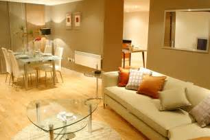 interior color schemes for living rooms inviting living room paint color ideas paints