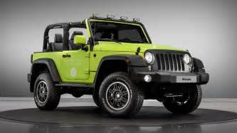To Jeep 2017 Jeep Wrangler Rubicon With Moparone Pack Picture