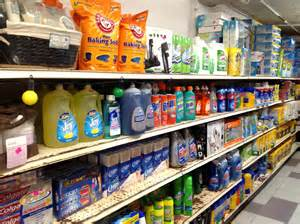 household items household items price busters