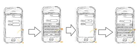 design app storyboard learn to build diy apps media for africa