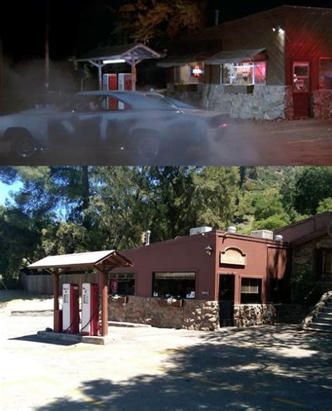 Friday Lights Filming Locations by Then Now Locations Friday The 13th Part V A New