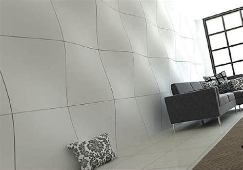 moderne wandverkleidung stunning wandverkleidung modern schlafzimmer ideas house