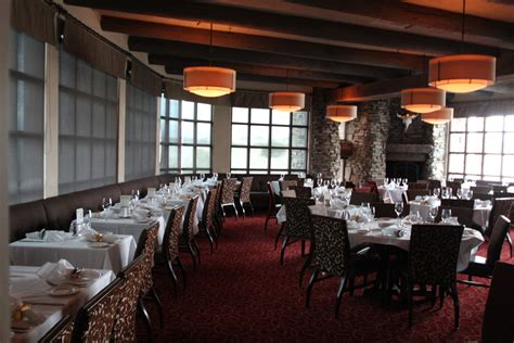 the cliff house dining room scintillating cliff house dining room contemporary best