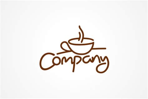 coffee cup coffee logo related keywords coffee logo long tail