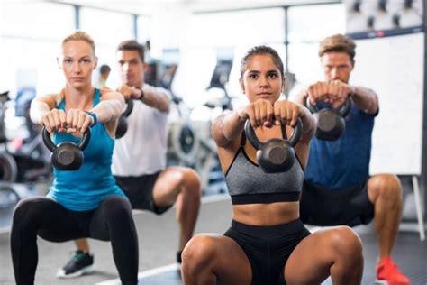 imagenes de fitness gratis halteres de academia t 234 m 362 vezes mais bact 233 rias que o