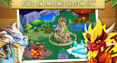 x mod games dragon city dragon city free online mmorpg and mmo games list onrpg