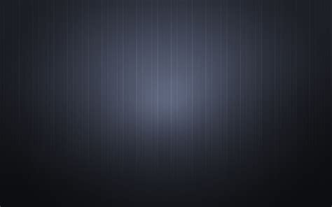 best grey dark gray wallpaper wallpapersafari