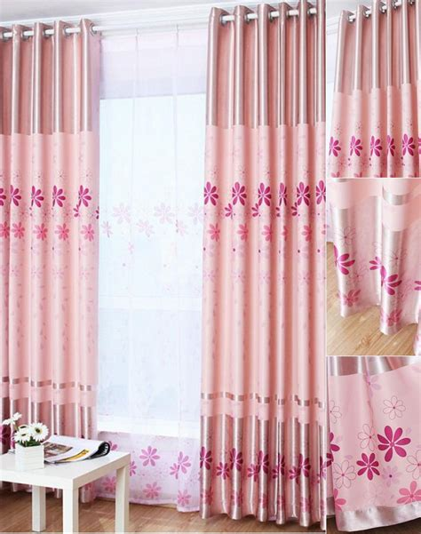 thick sheer curtains thick thermal curtains thick polyester luxury jacquard