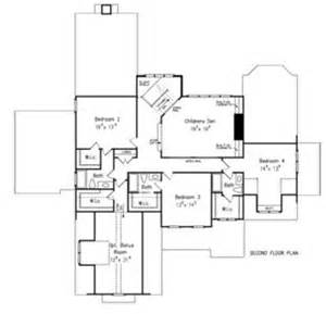 riverfront house plans riverfront home plans 171 home plans home design