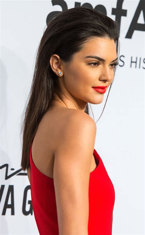 hairstyles with no part slicked back styles from the mane event hot hair trends
