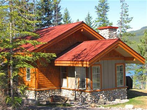 lake bungalows reviews lake bungalows resort updated 2017 prices